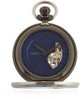 Fob Paris Special Lvr Rehab 40 Pocket Watch