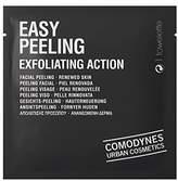 Comodynes Easy Peeling Wipes - Pack of 8