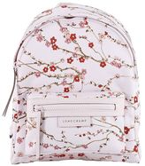 Longchamp Backpack Handbag Women