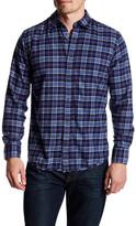 James Campbell Eclipse Shirt