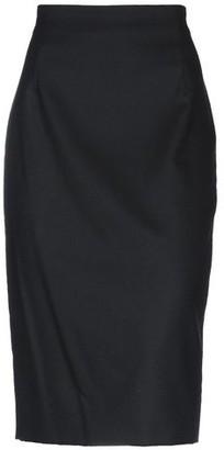 Les Copains 3/4 length skirt
