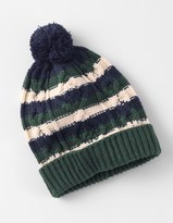 Boden Knitted Hat