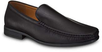 Akademiks Men Loafers Men Shoes
