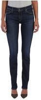 AG Jeans Women's Harper Jean in Smitten