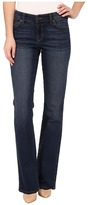 CJ by Cookie Johnson Life Babyboot Jeans in Wild