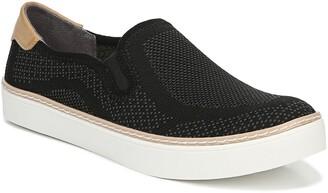 Dr. Scholl's Madi Slip-On Sneaker