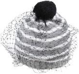 Bernstock Speirs Hats - Item 46551710