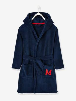 Vertbaudet Dressing Gown for Boys, Mickey Mouse by Disney