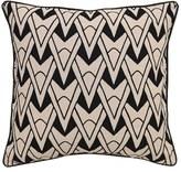 Villa Home Collection 'Olivia' Pillow