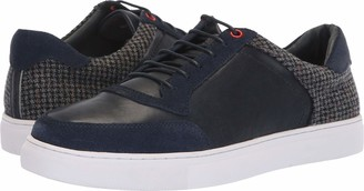 English Laundry mens Sneaker