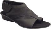 Sesto Meucci Women's Esprit Toe Loop Sandal
