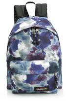 Eastpak Padded Pak'r Backpack Dust Jan