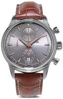 Alpina Alpiner Automatic Chronograph Watch, 41.5mm
