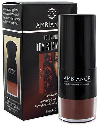 Ambiance Red Volumizing Dry Shampoo