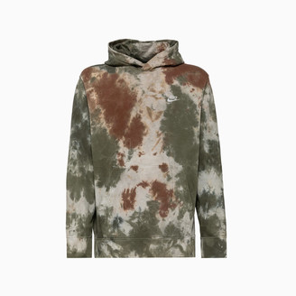 Nike Sportswear Sweatshirt Cu4345-222