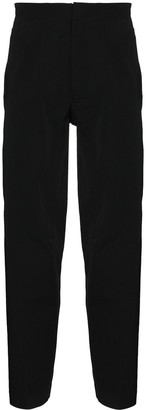 Descente Tapered Trousers