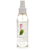 Biolage Color Care Shine Mist