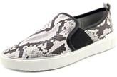 Aldo Taeria Round Toe Canvas Sneakers.
