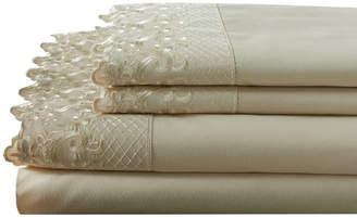 Elite Grand Lace Sheet Set