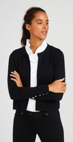 J.Mclaughlin Pillar Cardigan