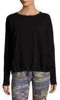 Vimmia Renew Cotton Pullover