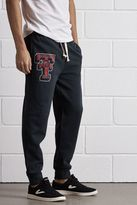 Tailgate Texas Tech Sweatpant