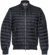 ADD jackets - Item 41776014