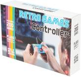 Very Retro Plug-and-Play Games Controller