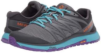 Merrell Bare Access XTR (High-Rise) Women's Shoes