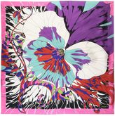 Ungaro Square scarves