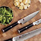 """Sur La Table Miyabi Kaizen Utility Knife, 6"""""""