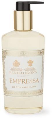 Penhaligon's Empressa Body and Hand Wash