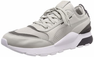 Puma Unisex Adults RS-0 CORE Low-Top Sneakers