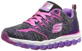 Skechers Skech Air Ultra Athletic Shoe (Little Kid/Big Kid)