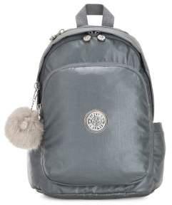 Kipling Delia Nylon Backpack