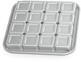 Nordicware Brownie Bites Pan - Grey