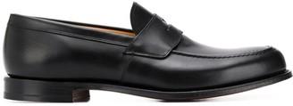 Church's Dawley penny-bar loafers