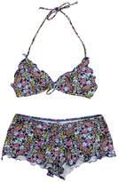Bikini 77 Beachwear Bikinis - Item 47176241
