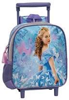 Disney 2222551 Children's Backpack Cinderella, 6 L, 25 cm, (Multicolour)