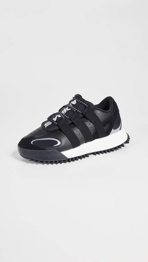 Adidas Alexander Wang AW Wangbody Run Size 7 NWT