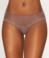 B.Tempt'd b.inspired Hipster Panty - Women's