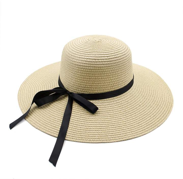 47166c2cad157 Girls Straw Hat - ShopStyle Canada
