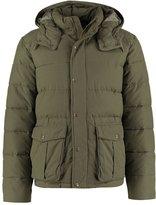Gap Gap Winter Jacket Surplus