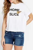 Buffalo David Bitton Home Slice Tee