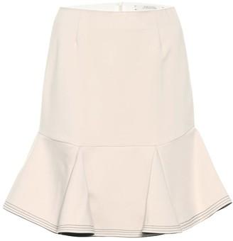 Dorothee Schumacher Emotional Essence miniskirt