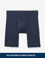 Tommy John Second Skin Boxer Brief