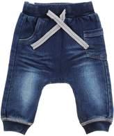 Name It Denim pants - Item 42499824
