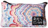 RVCA Trippy Wallet Clutch Clutch Handbags