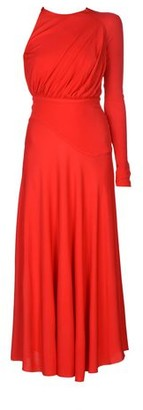 Antonio Berardi Long dress