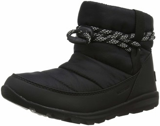 Sorel Women's Whitney Short Snow Boot